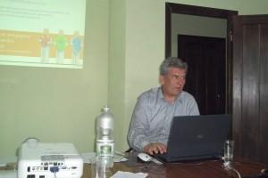 нестеровский 3 форум библиотк беларуси