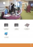Буклет продукции BIBLIOTHECA 2012_Страница_17.jpg