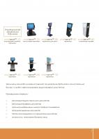 Буклет продукции BIBLIOTHECA 2012_Страница_07.jpg