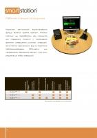 Буклет продукции BIBLIOTHECA 2012_Страница_16.jpg