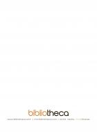 Буклет продукции BIBLIOTHECA 2012_Страница_20.jpg